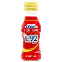 カルピス 守る働く乳酸菌L-92カロリー・価格詳細情報
