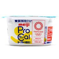 明治プロカル ヨーグルト脂肪0カロリー・価格詳細情報