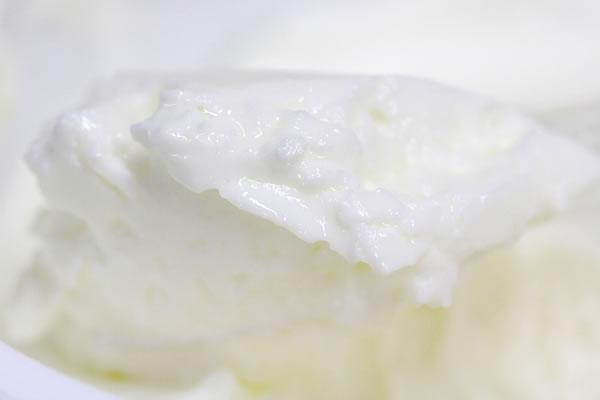 オイコス マンゴーココナッツ